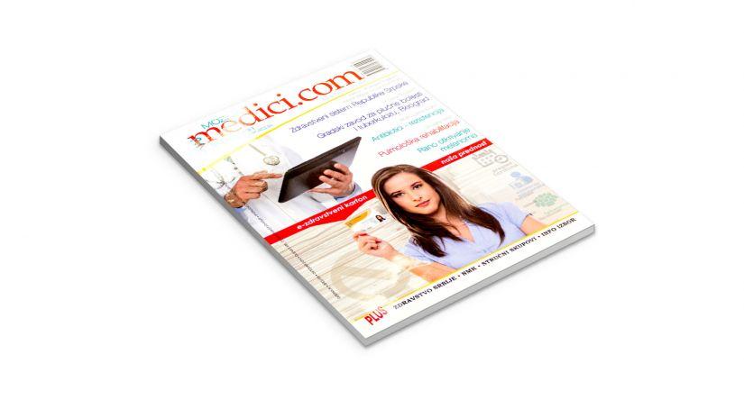 Časopisi i katalozi