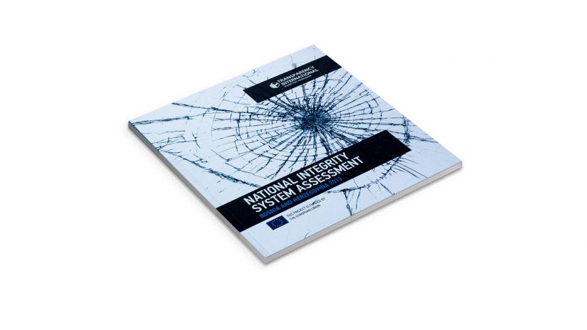 Časopisi, katalozi, brošure i prospekti