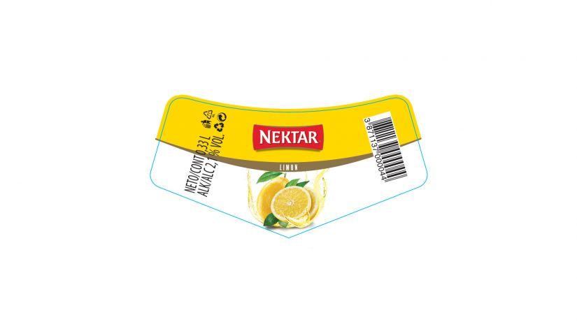 Etikete